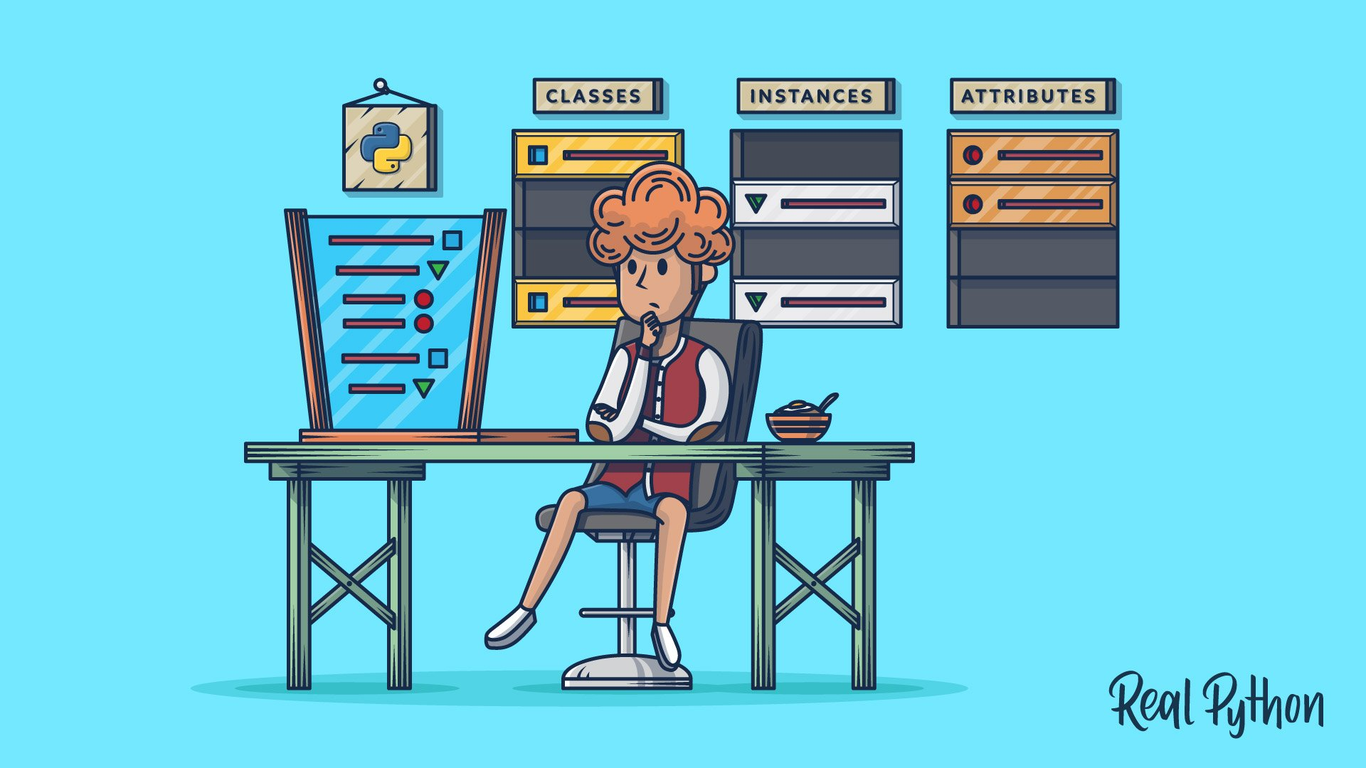Top 5 Object Oriented Programming and Design Courses in ...