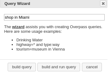 Make a Location-Based Web App With Django and GeoDjango