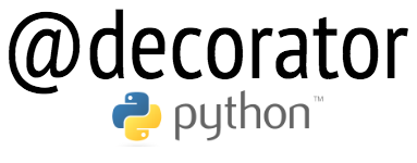 Primer on Python Decorators