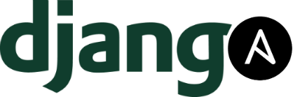 Automating Django Deployments with Fabric and Ansible – Real Python
