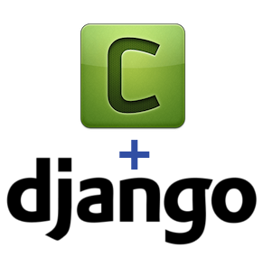 Asynchronous Tasks With Django and Celery – Real Python