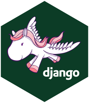 Getting Started with Django Channels – Real Python
