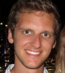 David Fundakowski