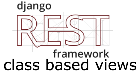 Django Rest Framework – Class Based Views