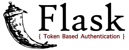 Flask: token based authentication