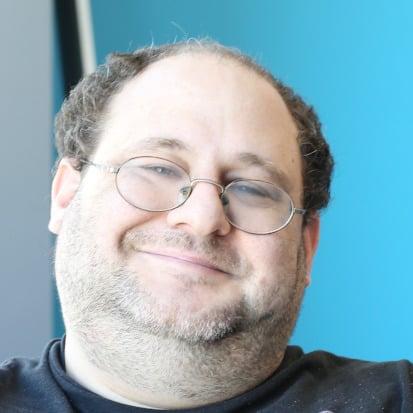 Moshe Zadka