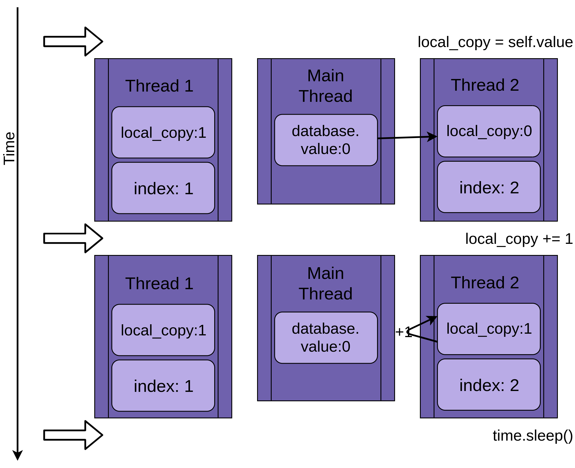 An Intro to Threading in Python – Real Python