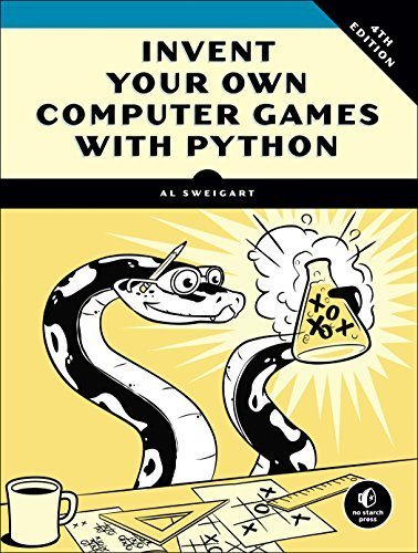 Treading On Python Volume 1 Pdf
