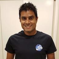 Julian Sequeira
