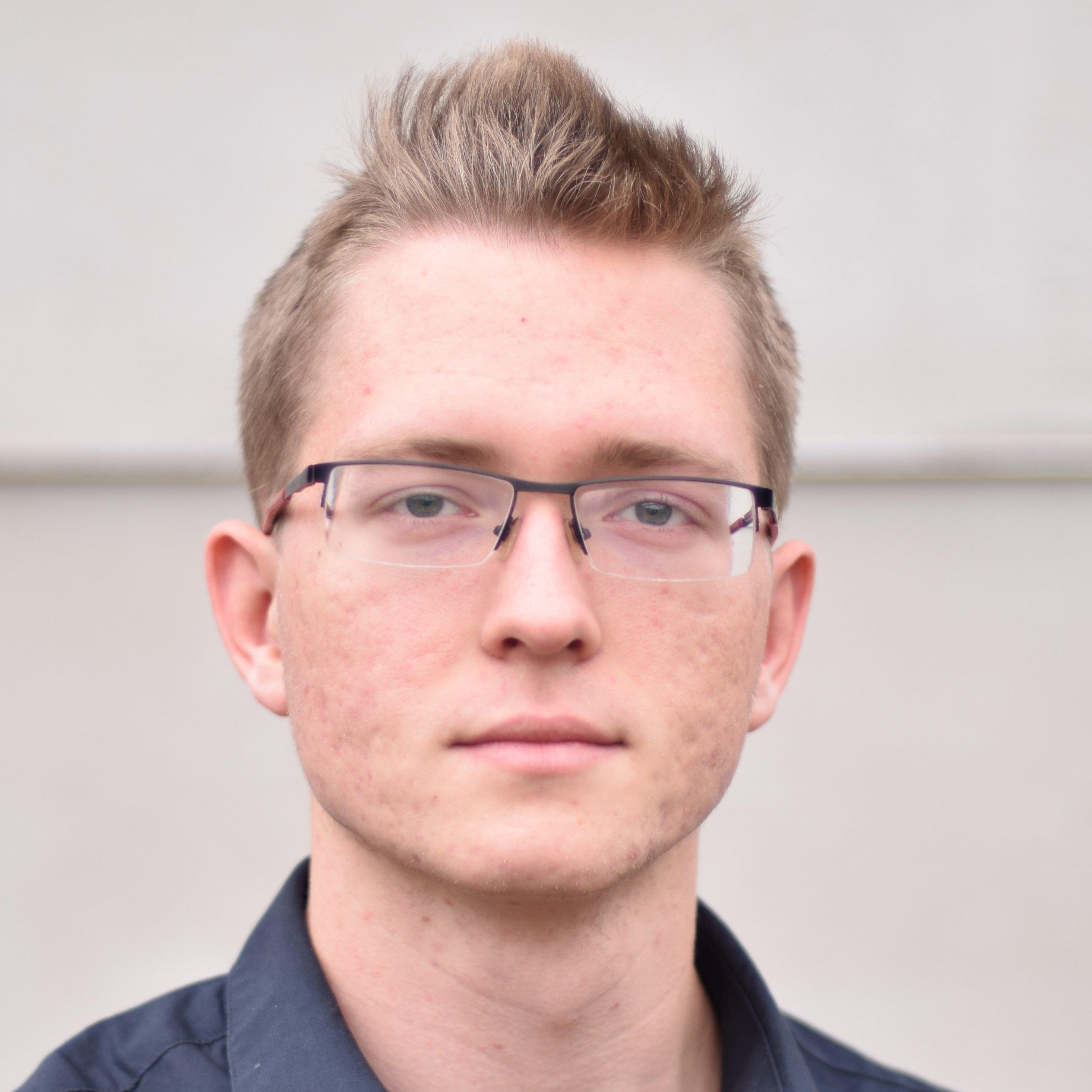 Florian Dahlitz