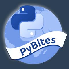 PyBites Logo