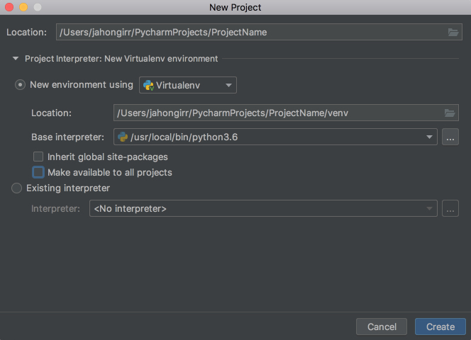 PyCharm for Productive Python Development (Guide) – Real Python