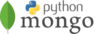 Introduction to MongoDB and Python – Real Python