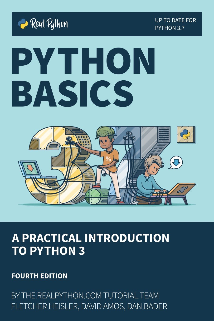 In to a introduction python programming pdf concise