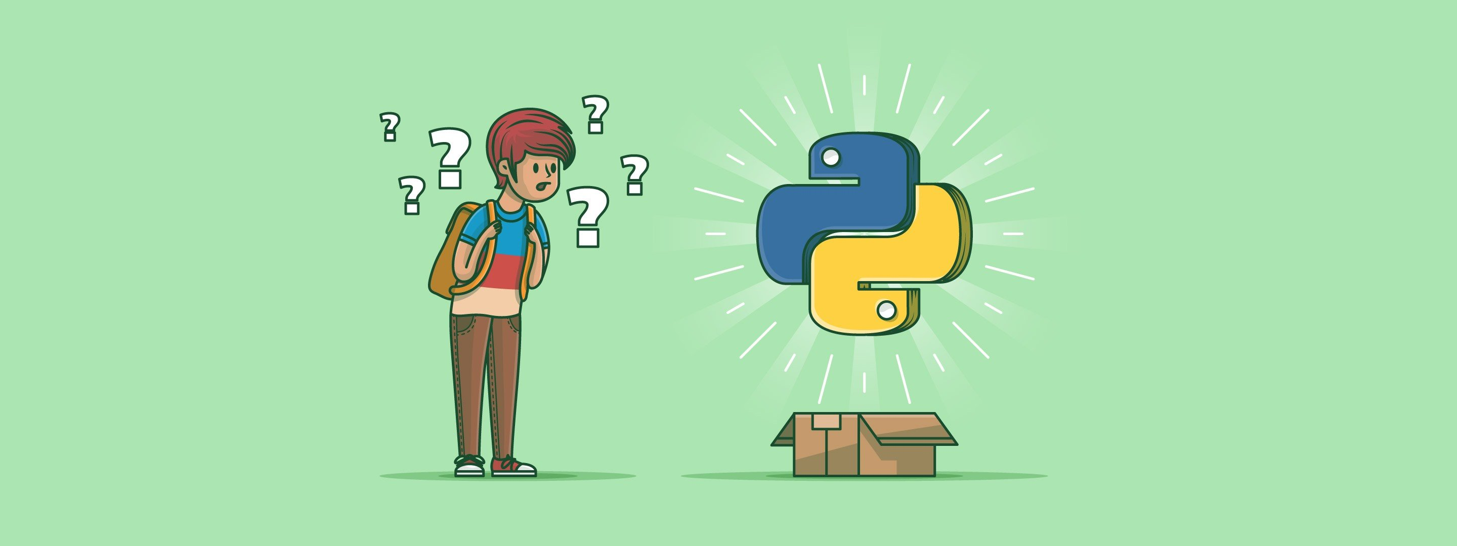 Is this how you felt when CBSE introduced Python ?