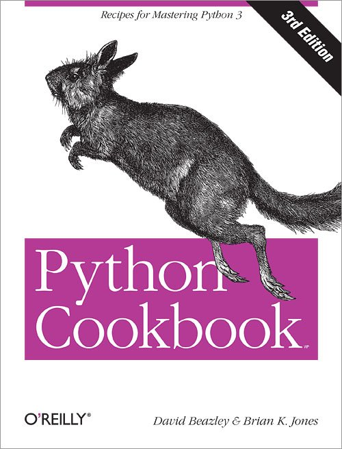 The Best Python Books – Real Python