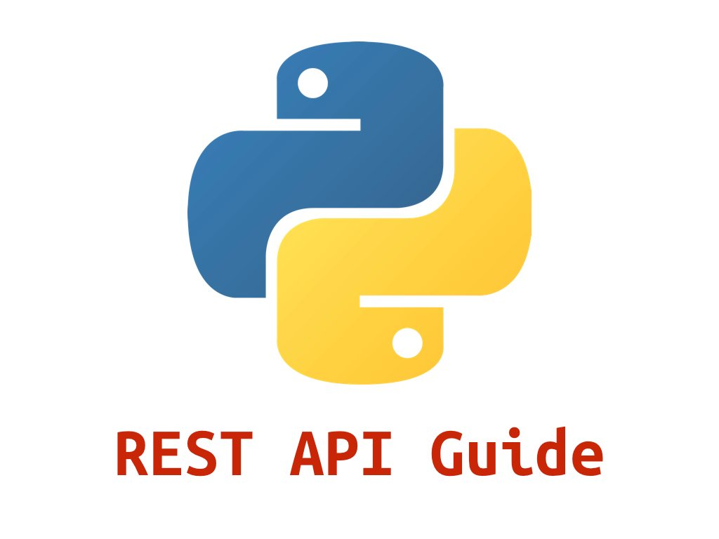 API Integration in Python – Part 1 – Real Python