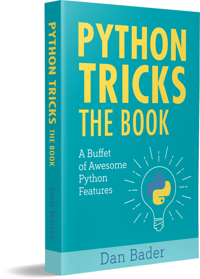 How to Run Your Python Scripts – Real Python