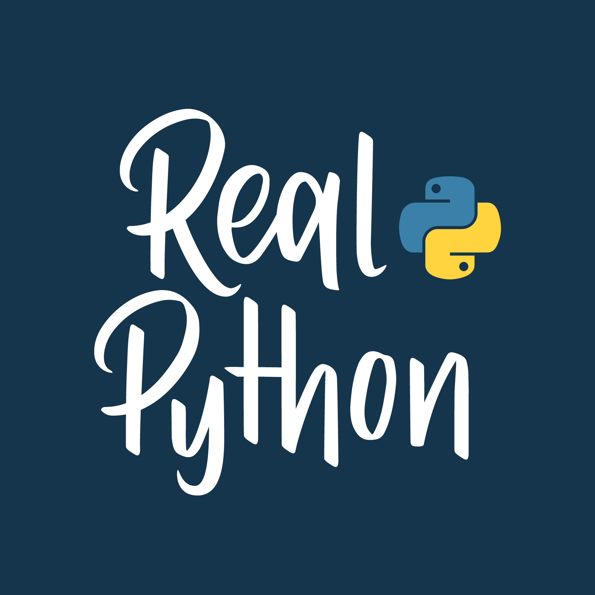 How to Get the Most Out of PyCon – Real Python