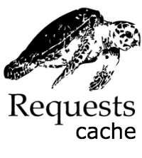 Requests cache