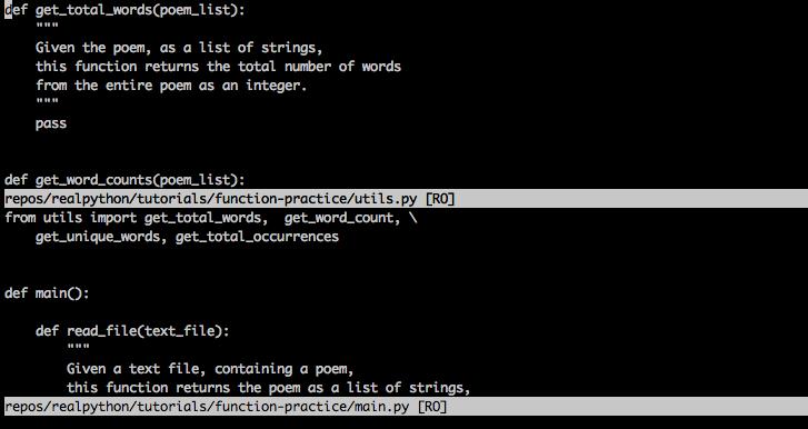 install vim for windows